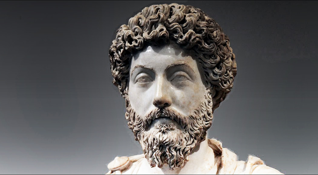 Saturday Morning Rounds September 26th, 2020 - What is stoicism, and how can it make you a better negotiator?
